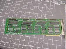 Contec Bi Directional TTL Digital I/O Board PIO-96W(PC) No.9615C