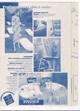 Sirène: Une robe moulante & 9 ouvrages. Avril 2001,Vintage Neuf non découpé.