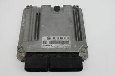 MOTORE dispositivo di controllo ECU SEAT 0281015193 03l906022gn edc17cp14-2.4 in cambio