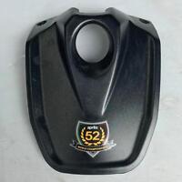 Fuel Petrol Tank Top Key Lock Cover Trim FairingFROM APRILIA SHIVER 750 2014