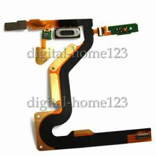 New Flex Cable Earpiece Ribbon Big row for Motorola Atrix 4G MB860
