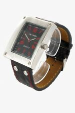 orologio uomo Jay Baxter uomo - bracciale pelle morbida - p577  ultimo modello -