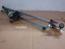 Scheibenwischermotor m.Gestänge Range Rover Sport 95012-42 131T7272 Wischermotor