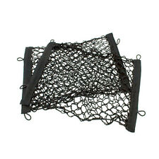 LAND ROVER RANGE ROVER L322 03-12 SIDE LUGGAGE LOADSPACE CARGO NET PAIR LR017770