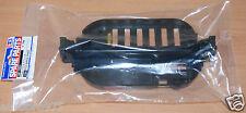 Tamiya 51001 TT-01 Bathtub Chassis/Frame (TT-01/TT01D/TT01E/TT01ES/TT01R), NIP