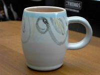 Vintage Denby / Langley Peasant  Mug In Good Clean Condition FREE UK POSTAGE