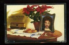 Every Christmas Gary Morris  Format: Audio Cassette NEW