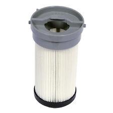 Filtro HEPA SD12 per Colombina De Longhi senza sacco XL165.40 XL135.20 XL155.40