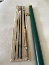 Winston DL4 590 Fly Rod