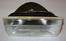 MARCHAL Fanale anteriore destro Talbot Chrysler Simca 1307 1308