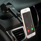 Magnetic Car Holder Windshield Dash Suction Cup Mount Stand for Cell Phone GPS