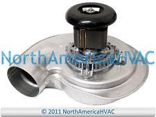 ICP Heil Tempstar Furnace Exhaust Inducer Motor 70581058 70022792 J238-138 Jakel
