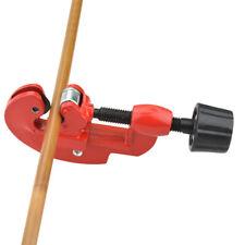 Mini Arrow Shaft Tube Cutter Pipe Tubing Cutting Saw Archery Cut Tool DIY 3-28MM