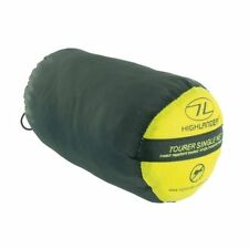 Highlander Insect Nets & Repellents