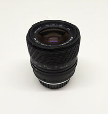 Sigma 28-70mm/f3.5-4.5 Macro UC Lens for Contax (BRAND NEW!)