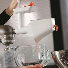Passaverdure 5FVSP Accessori per Robot KitchenAid Artisan Mill Mühle masher