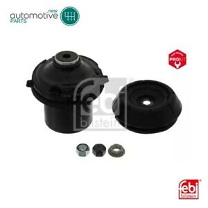 Front Suspension Top Strut Mounting 37804 For OPEL ASTRA, ASTRAVAN, CORSA