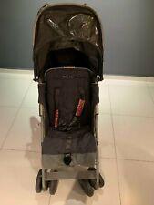 Baby Stroller - Maclaren