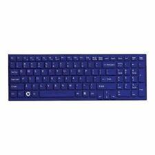 Sony Keyboard Skin VAIO Series Notebook (VGP-KBV3/LI)
