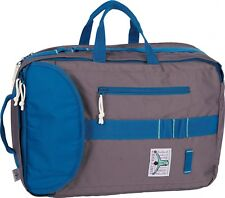 CHIEMSEE Backpack Urban Explorer Dublin Excalibur Blue Saphire