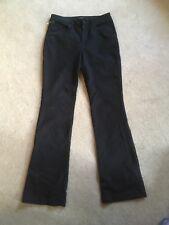 Monsoon Black 73 Jeans 10R