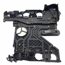New Transmission 722.6 Electric Conductor Plate For Mercedes-Benz A1402701161