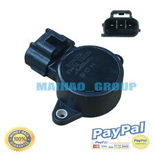Engine TPS Throttle Position Sensor 89452-33030 For Toyota Corolla Ipsum Nadia