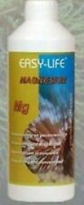 Magnesium Easy Life 250 ML