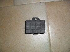 Cassetta masse motore anteriore Autobianchi Y10 Fire  [1290.13]