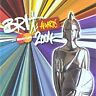 Various Artists-The Brit Awards 2004 DOUBLE CD