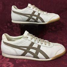 rare ASICS REVOLVE Onitsuka Tiger HL716 sneaker . EU40.5 men's 7.5 / women's 9