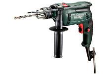 "METABO 1/2"" Hammer Drill 4.5 amp SBE 650"