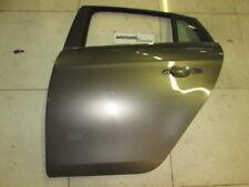 FIAT BRAVO 1.9 D 5M 88KW (2007) RECAMBIO PUERTO TRASERO IZQUIERDA UN POCO G