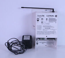 Lutron RA-SCI RadioRA Switch Closure Interface