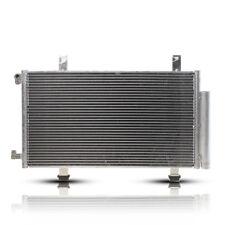 Condenser AC FIT Suzuki Alto1.1L 2002 2003 2004 2005 2006 2007 2008 2009 CN-2327