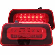 Center High Mount Stop Light-Standard Cab Pickup AUTOZONE/ANZO 531020