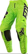 Fox Racing 360 Cauz Pants Motorcycle Motocross Pants *Various Colors and Sizes