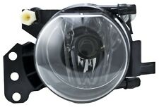Hella 354685011 - Driver Side Replacement Fog Light