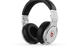Kabelgebundene Beats by Dr. Dre TV-, Video- & Audio-Kopfhörer mit Kopfbügel