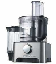 Kenwood FDM785BA Multipro Classic Food Processor