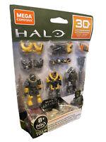 Mega Construx Halo Infinite UNSC Spartan Armor Pack #GRN07