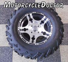 "Front,Rim,14"",Front Wheel,Tire,14,UTV,HiSun,MASSIMO,MSU,TSC,500,MSU700,Alligator"