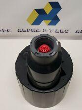 Toro Golf Infinity Sprinkler Body Assembly INF54-568-6