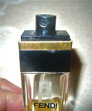 FENDI Eau De Toilette 25 ml