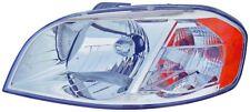 Headlight Assembly fits 2010 Pontiac G3  DORMAN