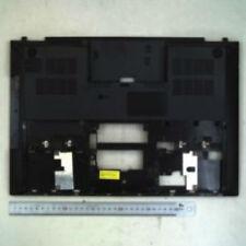 Genuine Samsung NP700G7A / NP700G7C Bottom Housing / Base <BA75-03330A>