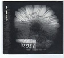 (FQ133) Various Artists, A Slow River Compilation - 1998 DJ CD
