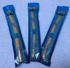 Peelu Miswak | Natural Teeth Cleaner Toothbrush | Oral Care | Set Of 3 Al Khair