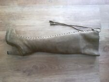 ALL SAINTS WOMANS STEPNEY BOOTS