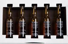 Dr Grandel Elements of Nature Epigran ampoules 50  x 3 ml- Special Saving Pro